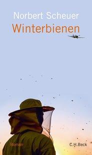 Bild von Winterbienen