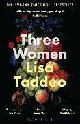 Bild von Taddeo, Lisa: Three Women