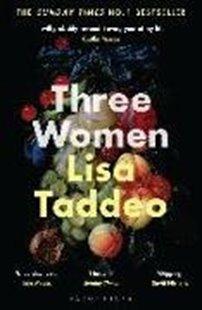 Bild von Three Women