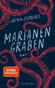Bild von Schreiber, Jasmin: Marianengraben