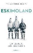 Bild von Tinbergen, Niko : Eskimoland