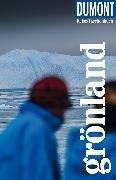 Bild von Barth, Sabine: DuMont Reise-Taschenbuch Reiseführer Grönland