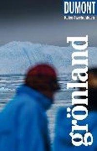 Bild von DuMont Reise-Taschenbuch Reiseführer Grönland