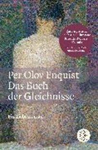 Bild von Enquist, Per Olov : Das Buch der Gleichnisse