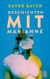 Bild von Geschichten mit Marianne