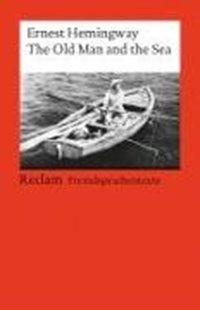 Bild von Hemingway, Ernest : The Old Man and the Sea