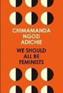 Bild von We Should All be Feminists