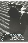 Bild von Abe, Kobo : The Woman in the Dunes