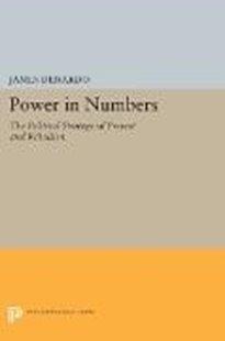 Bild von Power in Numbers