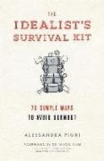Bild von Idealist's Survival Kit, The