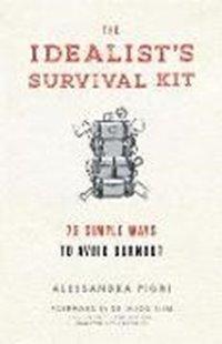 Bild von Idealist's Survival Kit, The