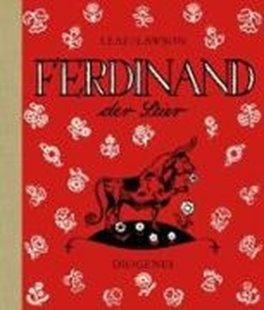 Bild von Leaf, Munro : Ferdinand