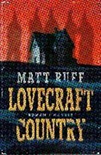 Bild von Lovecraft Country