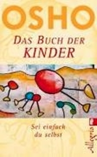 Bild von Osho: Das Buch der Kinder