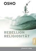 Bild von Rebellion und Religiosität