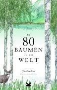 Bild von In 80 Bäumen um die Welt