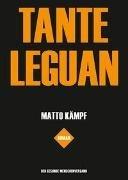 Bild von Kämpf, Matto: Tante Leguan