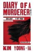 Bild von eBook Diary of a Murderer