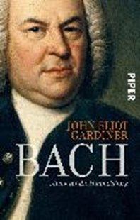 Bild von Bach