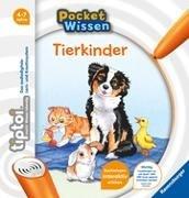 Bild von tiptoi® Tierkinder