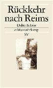 Bild von Rückkehr nach Reims