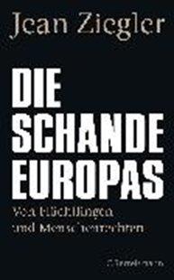 Bild von Die Schande Europas