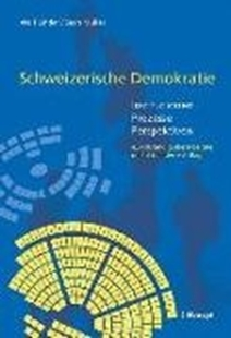 Bild von Schweizerische Demokratie