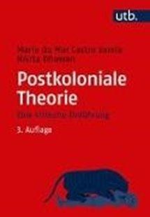 Bild von Postkoloniale Theorie