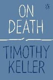 Bild von On Death