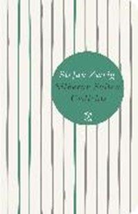 Bild von Zweig, Stefan: Silberne Saiten