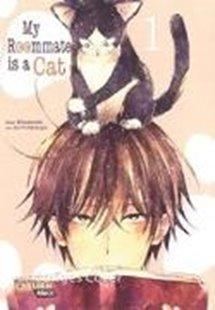 Bild von My Roommate is a Cat 1