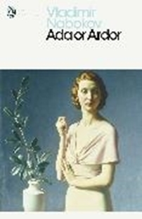 Bild von Nabokov, Vladimir: Ada or Ardor