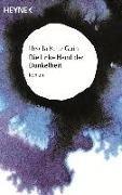 Bild von Le Guin, Ursula K. : Die linke Hand der Dunkelheit
