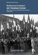 Bild von Antikommunisten als Staatsschützer