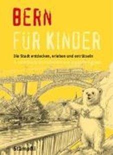 Bild von Bern für Kinder