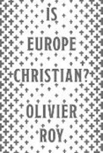 Bild von Is Europe Christian?