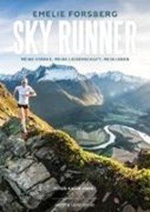 Bild von Sky Runner