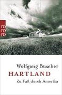 Bild von Büscher, Wolfgang: Hartland