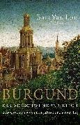 Bild von Van Loo, Bart : Burgund