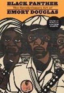 Bild von Douglas, Emory : Black Panther