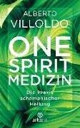 Bild von One Spirit Medizin