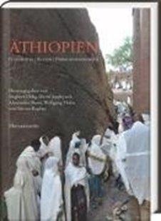 Bild von Äthiopien