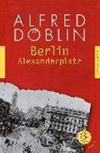 Bild von Döblin, Alfred : Berlin Alexanderplatz