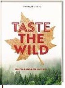 Bild von Taste the Wild