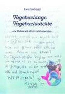 Bild von Tagebuchtage Tagebuchnächte