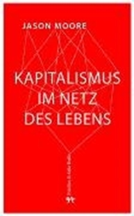 Bild von Kapitalismus im Lebensnetz