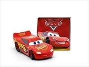 Bild von Tonie. Disney - Cars