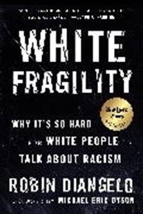 Bild von Diangelo, Robin : White Fragility