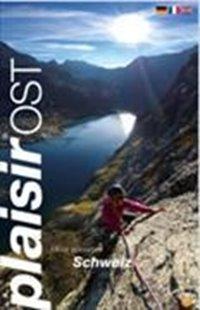 Bild von Schweiz plaisir Ost