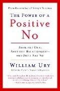 Bild von The Power of a Positive No
